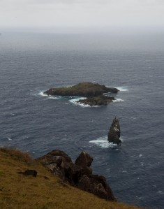 Easter Island – Part 2