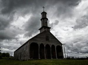 Chiloean Church