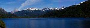 Lago Torres
