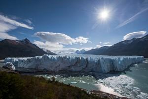 Perito Moreno Glacier 2