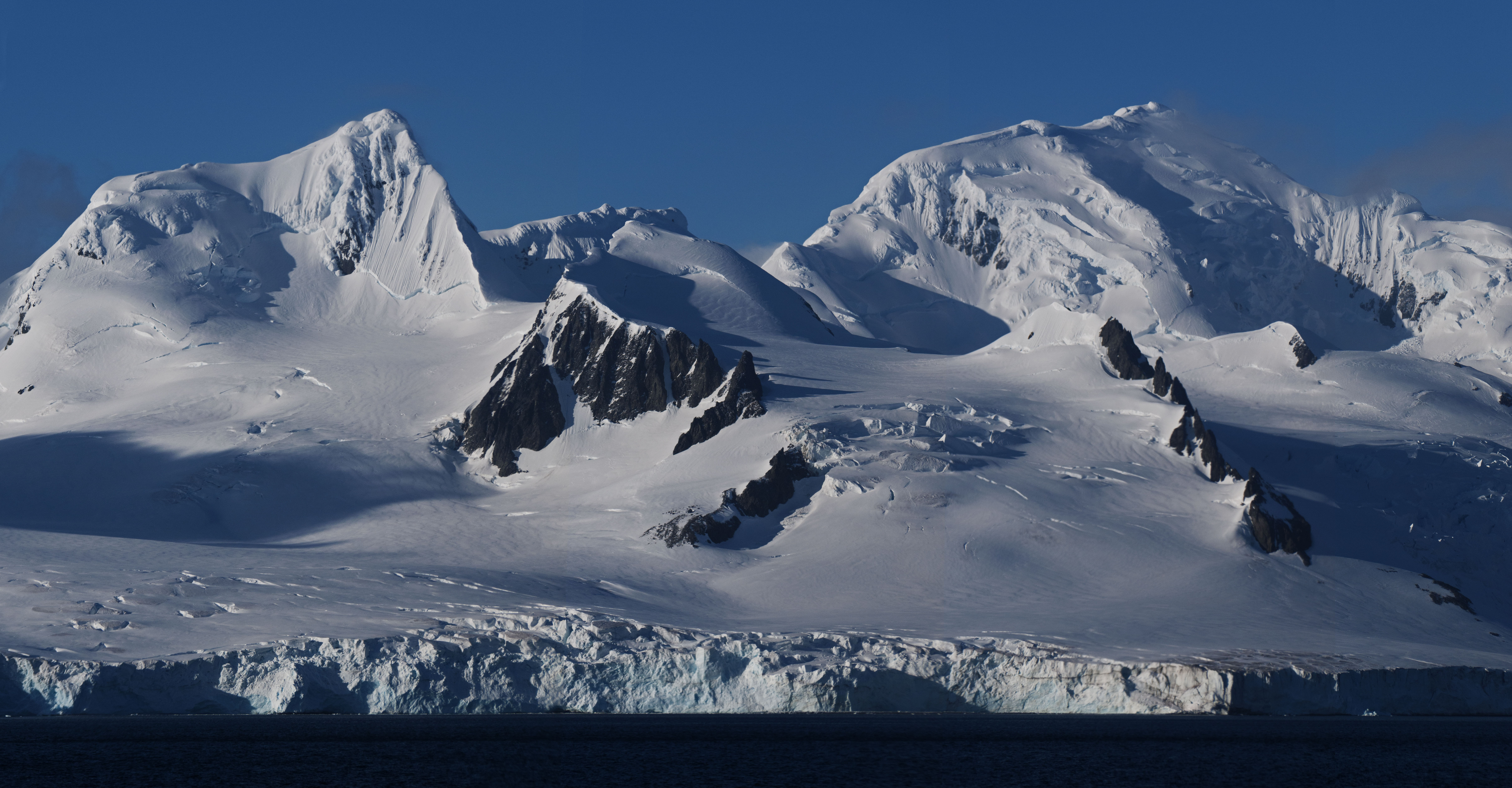 lost and found antarctica ks1 geography youtube
