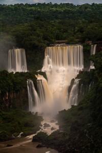 Brasil side views