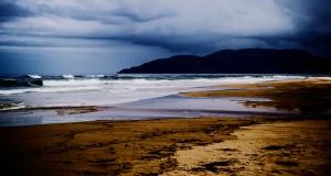 Florianopolis Beach 2
